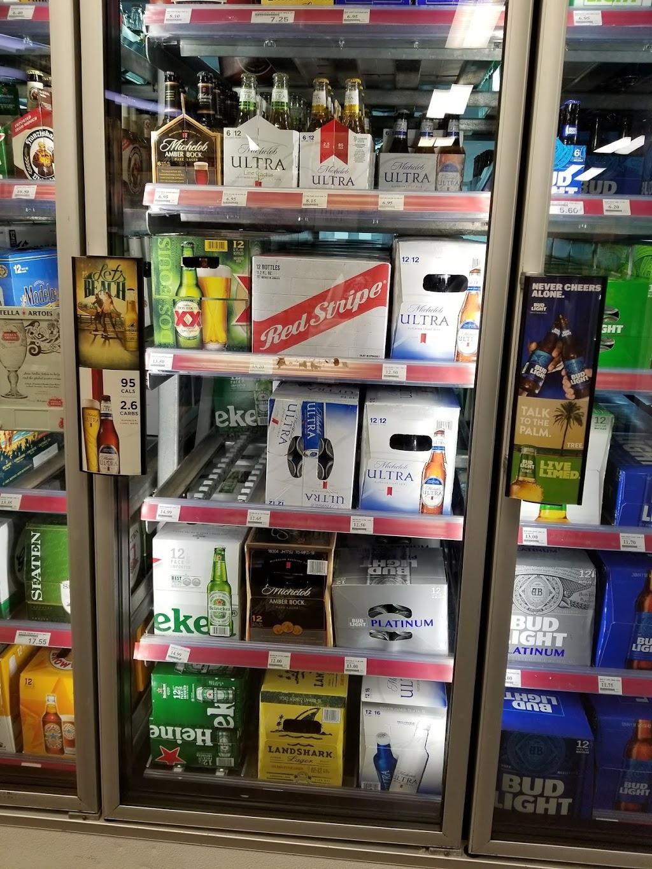 AAFES Gas Station - gas station    Photo 6 of 10   Address: 704 Washington Blvd, Fort Eustis, VA 23604, USA   Phone: (757) 369-3772