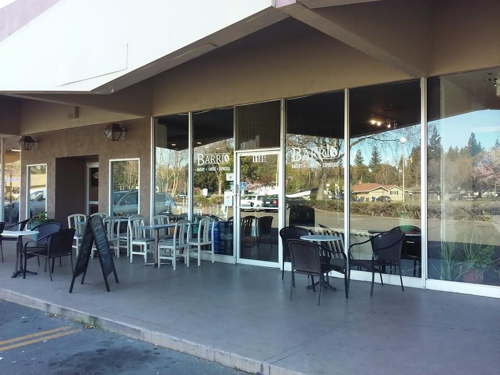 Barrio - cafe  | Photo 1 of 10 | Address: 1188 35th Ave, Sacramento, CA 95822, USA | Phone: (916) 469-9433