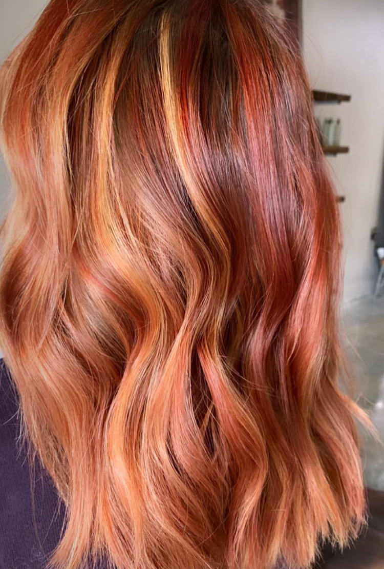 fifth and mae salons - hair care  | Photo 9 of 10 | Address: 880 Marietta Hwy Ste 600, Roswell, GA 30075, USA | Phone: (678) 381-2485