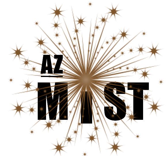 AZ MIST Museum of Innovation, Science and Technology - museum  | Photo 9 of 10 | Address: 16253 W Yavapai St, Goodyear, AZ 85338, USA | Phone: (602) 791-3935