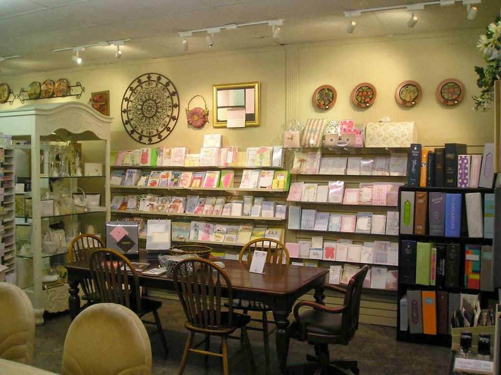 Magic Pen & Party - store  | Photo 2 of 10 | Address: 422 S Main St, Grapevine, TX 76051, USA | Phone: (817) 424-4207