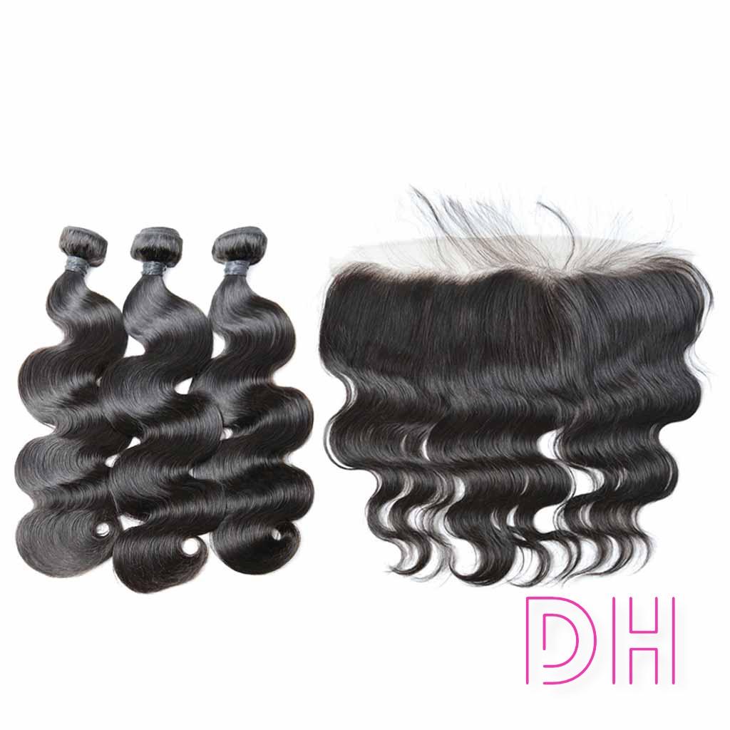 Dollhouse Hair & Beauty co. - hair care    Photo 8 of 10   Address: 1655 Mansell Rd #242, Alpharetta, GA 30009, USA   Phone: (470) 502-9597