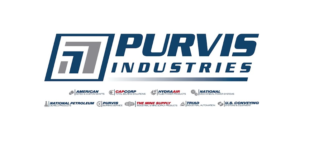 Purvis Industries - store    Photo 3 of 3   Address: 10500 N Stemmons Fwy, Dallas, TX 75220, USA   Phone: (214) 358-5588