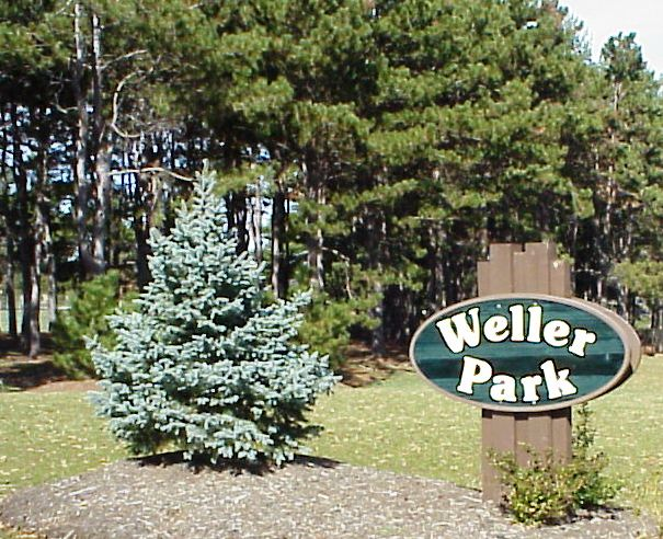 Weller Park - park    Photo 1 of 10   Address: 10021 Weller Rd, Montgomery, OH 45249, USA   Phone: (513) 891-2424
