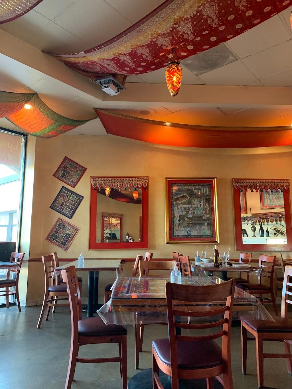 ALL INDIA CAFE - restaurant    Photo 4 of 10   Address: 12113 CA-2, Los Angeles, CA 90025, USA   Phone: (310) 442-5250