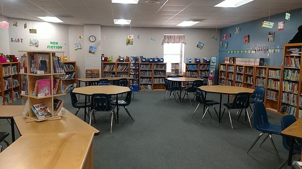 Gorman Christian Academy - school  | Photo 2 of 6 | Address: 3311 E Geer St, Durham, NC 27704, USA | Phone: (919) 688-2567