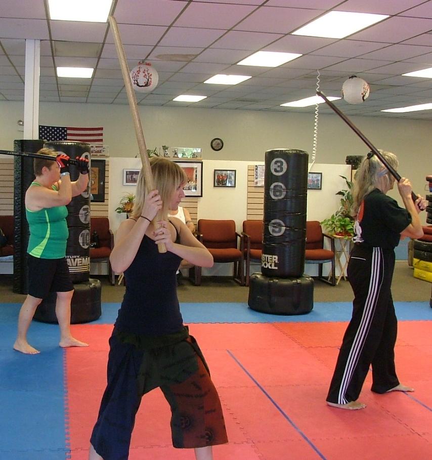 2 X Fitness - health  | Photo 2 of 8 | Address: 1503 N 26th St, Mesa, AZ 85213, USA | Phone: (480) 406-1570
