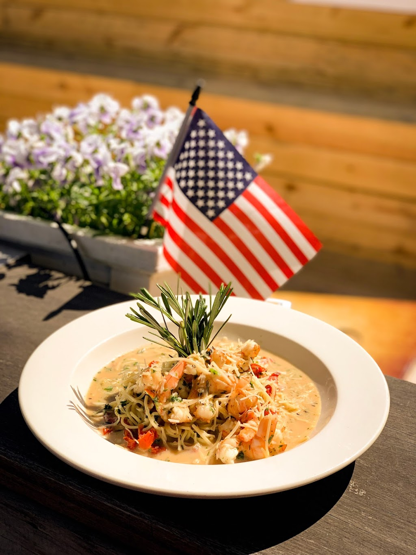 CP Shuckers Cafe & Raw Bar - restaurant  | Photo 8 of 10 | Address: 3232 Shore Dr, Virginia Beach, VA 23451, USA | Phone: (757) 412-2929