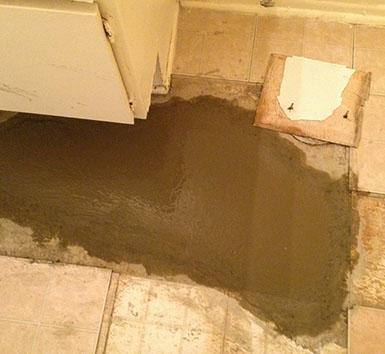 Slab Leak Doctor - plumber  | Photo 1 of 1 | Address: 7950, 1056 Legacy Dr 4th floor, Plano, TX 75024, USA | Phone: (214) 214-7522