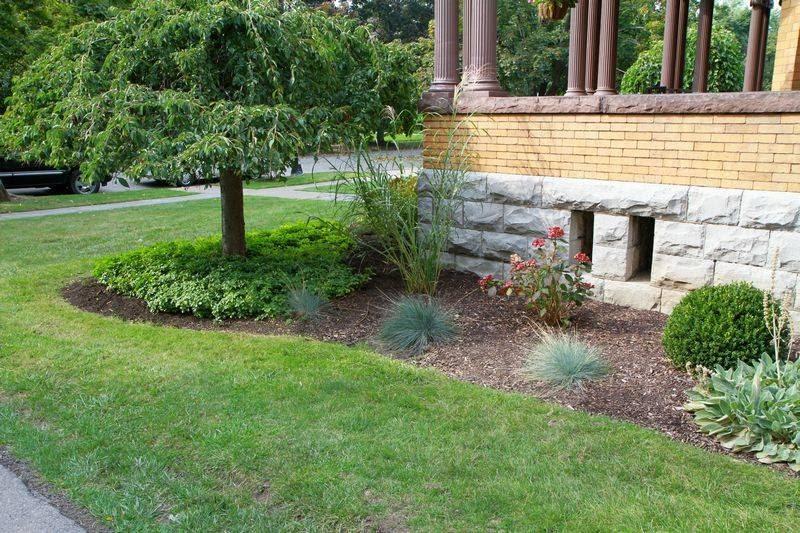 Grabber & Sons Landscaping and Nursery, Inc. - florist    Photo 4 of 10   Address: 3242 Harlem Rd, Cheektowaga, NY 14225, USA   Phone: (716) 633-1920