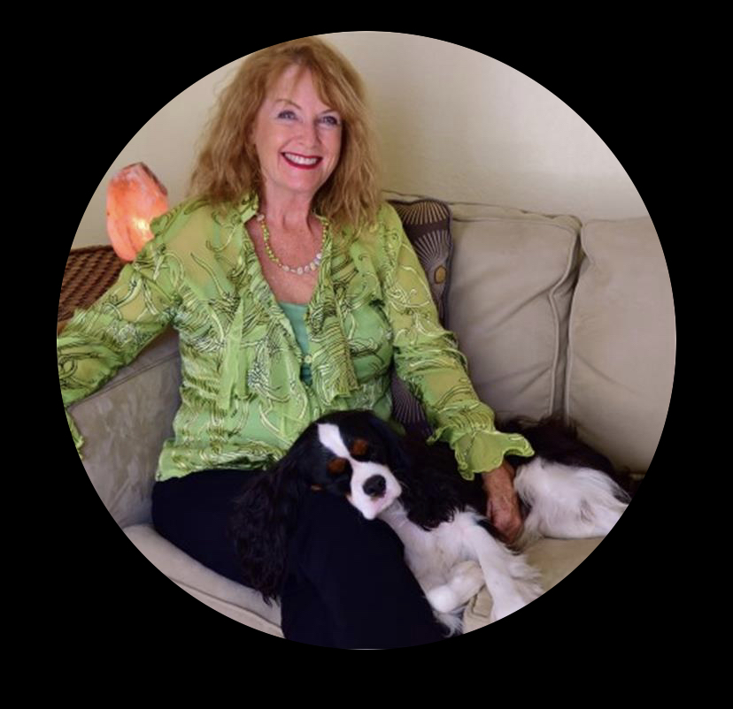 Dianne Young MSW, CHT Hypnotherapy - health  | Photo 2 of 2 | Address: 2760 Daniel St, Clearwater, FL 33761, USA | Phone: (727) 421-2617