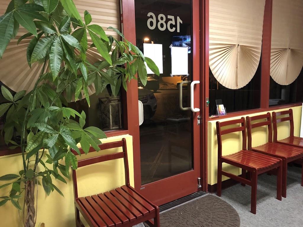 C&L Music Studio -     Photo 7 of 10   Address: 1610 Washington Blvd, Fremont, CA 94539, USA   Phone: (408) 329-8855
