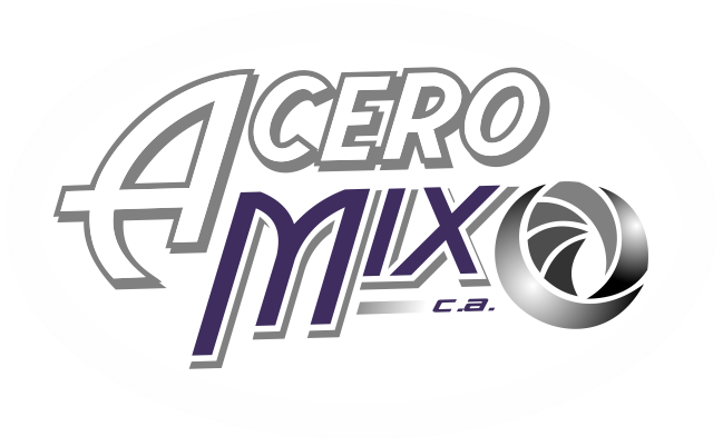 Acero Mix LLC - store  | Photo 8 of 10 | Address: 3705 Lena Rd, Bradenton, FL 34211, USA | Phone: (941) 524-5485