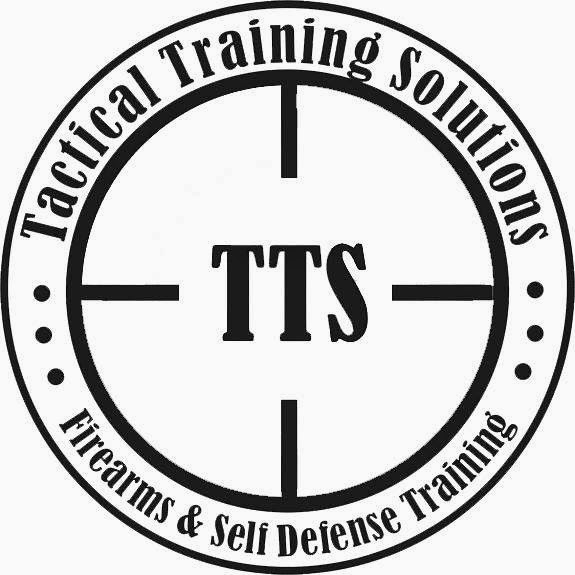 Tactical Training Solutions - health  | Photo 8 of 9 | Address: 19766 Holloway Ln, Lakeville, MN 55044, USA | Phone: (612) 564-0887