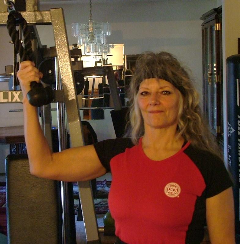 2 X Fitness - health  | Photo 7 of 8 | Address: 1503 N 26th St, Mesa, AZ 85213, USA | Phone: (480) 406-1570