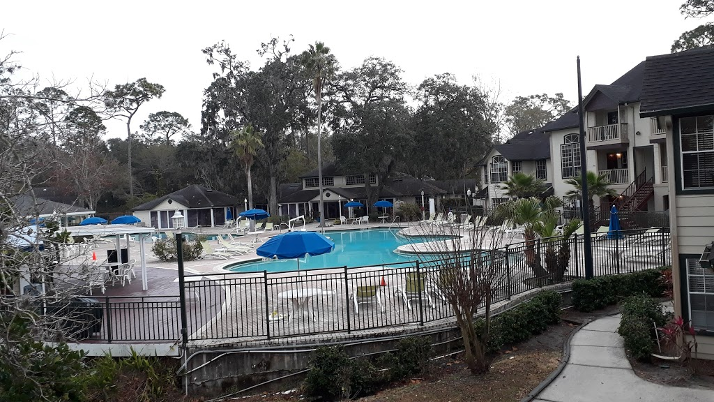 Magnuson Grand at Oak Plantation Resort - lodging    Photo 3 of 10   Address: 4090 Enchanted Oaks Cir, Kissimmee, FL 34741, USA   Phone: (888) 411-4141