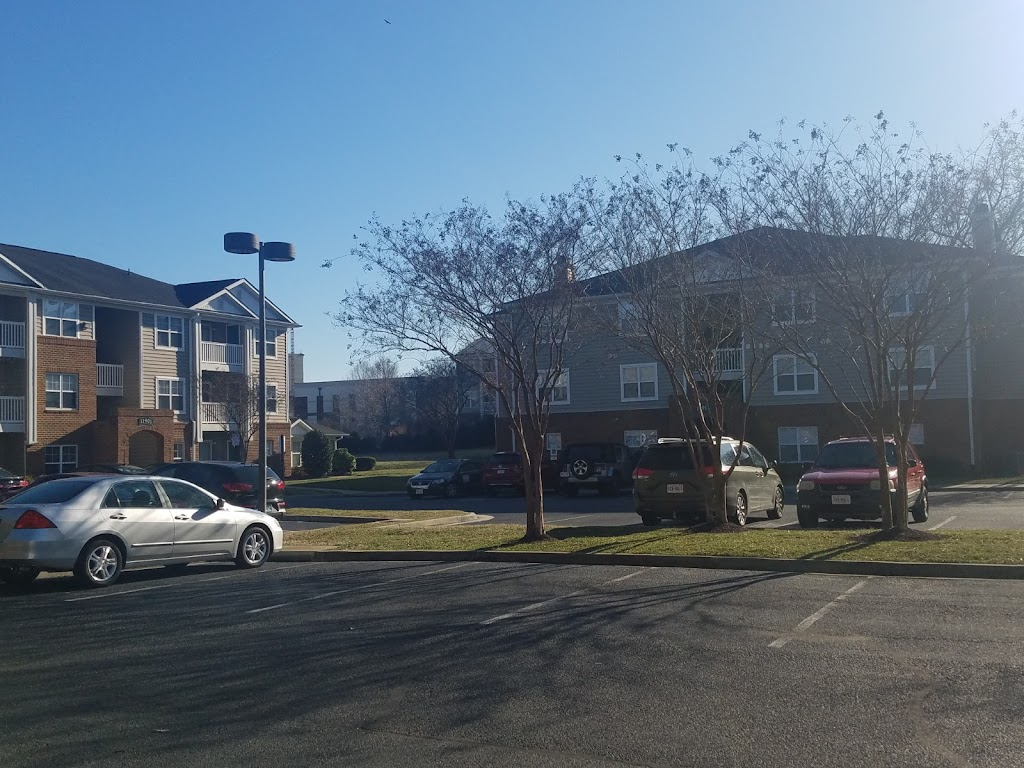 Reflections of West Creek - real estate agency  | Photo 5 of 10 | Address: 4400 Breezy Bay Cir, Henrico, VA 23233, USA | Phone: (804) 376-9016