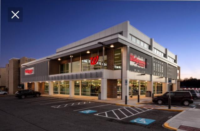 Walgreens - convenience store  | Photo 1 of 6 | Address: 879 Hwy 78 E, Sumiton, AL 35148, USA | Phone: (205) 648-8420