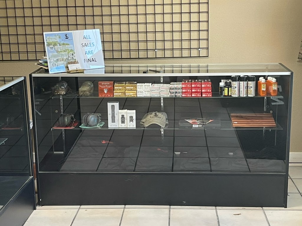 Black Cypress Solutions LLC - store  | Photo 7 of 10 | Address: 159 W, FL-46, Geneva, FL 32732, USA | Phone: (407) 469-5009