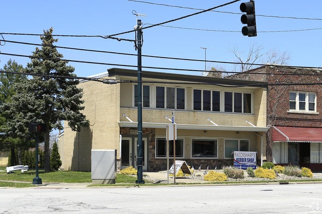 Hemp Spot USA - store  | Photo 4 of 5 | Address: 28801 Lakeshore Blvd Unit A, Willowick, OH 44095, USA | Phone: (440) 833-4099