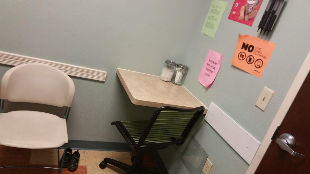 Pediatric Group-North East El: Casillas Arturo MD - doctor    Photo 1 of 2   Address: 4659 Cohen Ave # C, El Paso, TX 79924, USA   Phone: (915) 217-1140