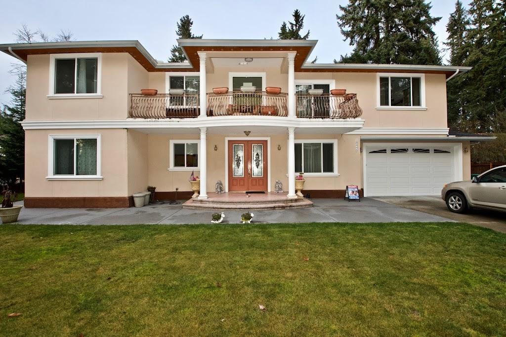 Novelty Hill Adult Family Home - health  | Photo 6 of 10 | Address: 18446 NE 95th St, Redmond, WA 98052, USA | Phone: (206) 941-4122