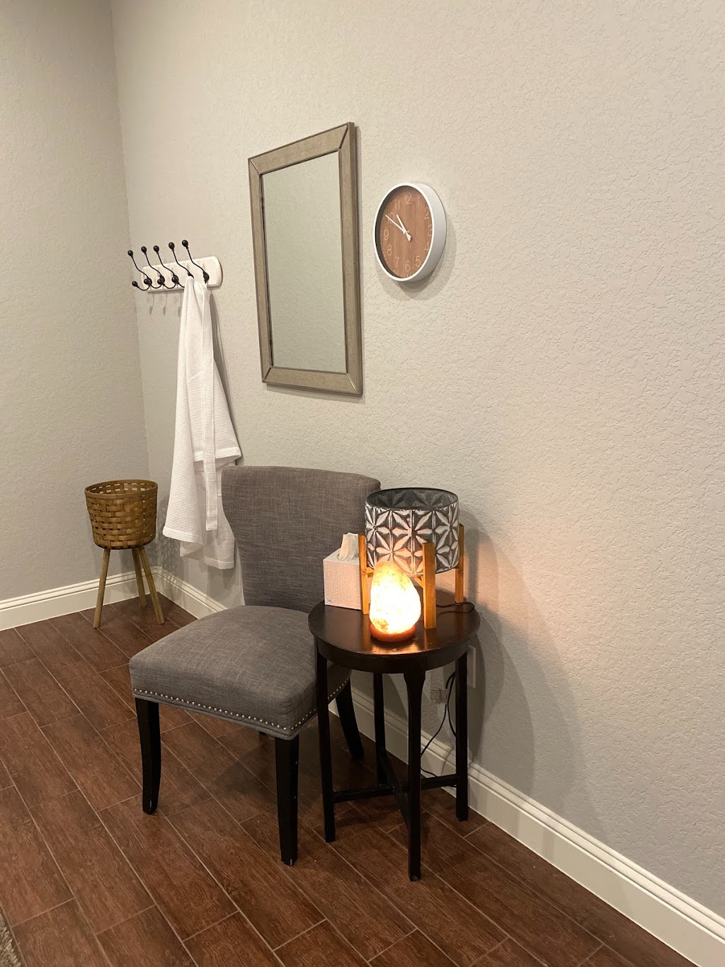 Elan Med Spa & Clinic - spa  | Photo 1 of 10 | Address: 1795 N Hwy 77 Suite 105, Waxahachie, TX 75165, USA | Phone: (972) 525-0800