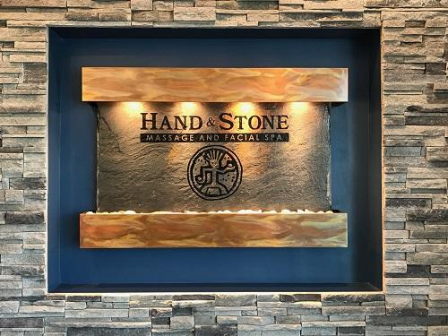 Hand and Stone Massage and Facial Spa - spa  | Photo 2 of 10 | Address: 8936 Strength Ave Suite B4, Trinity, FL 34655, USA | Phone: (727) 493-5191