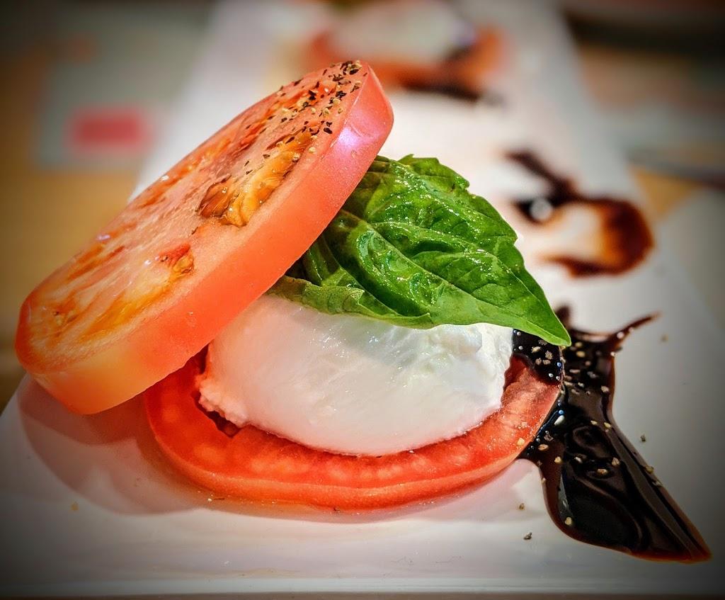Portofinos Italian Restaurant - meal takeaway  | Photo 10 of 10 | Address: 3736 E Franklin Blvd, Gastonia, NC 28056, USA | Phone: (704) 824-2143