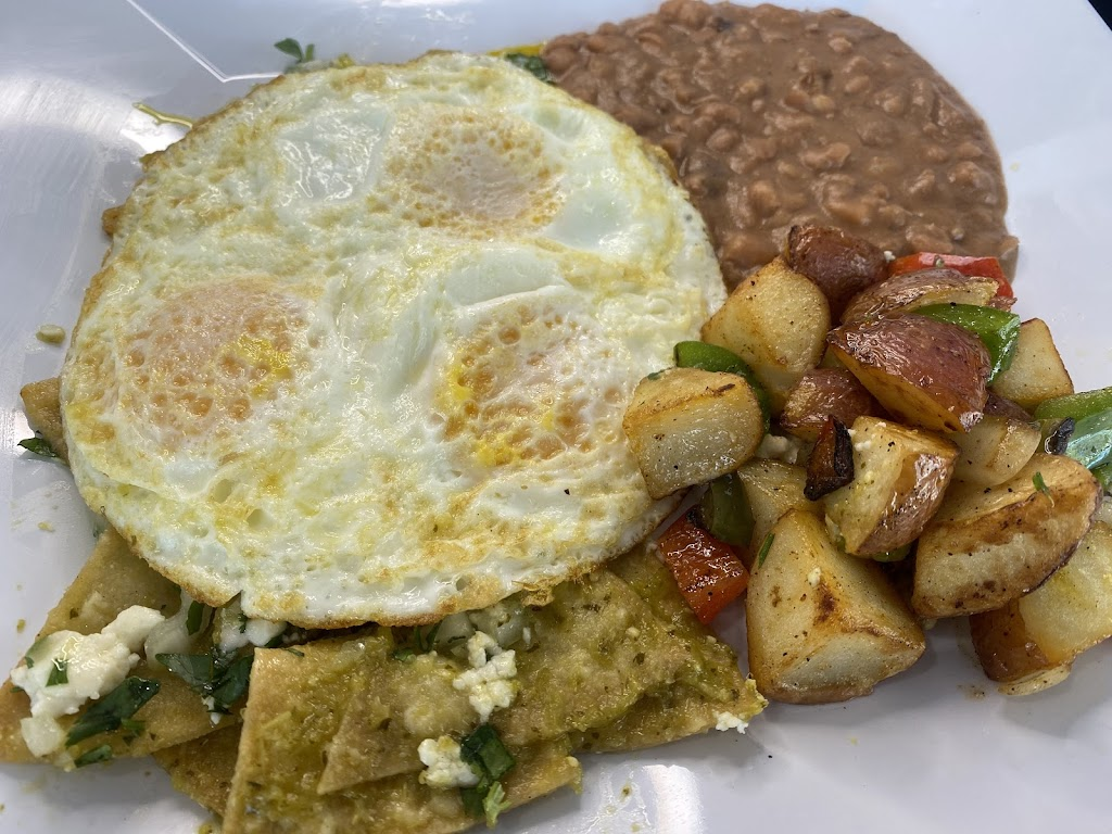 Z's - restaurant  | Photo 6 of 10 | Address: 525 N Garfield Ave, Montebello, CA 90640, USA | Phone: (323) 490-7248