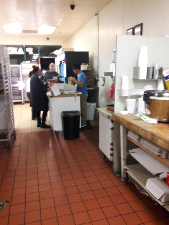 San Antonio Bakery - bakery  | Photo 7 of 9 | Address: 11623 Cherry Ave # 7, Fontana, CA 92337, USA | Phone: (909) 356-6880