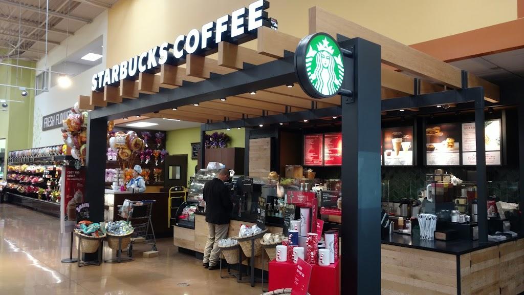 Starbucks - cafe  | Photo 1 of 10 | Address: 4613 Marburg Ave, Cincinnati, OH 45209, USA | Phone: (513) 782-5100