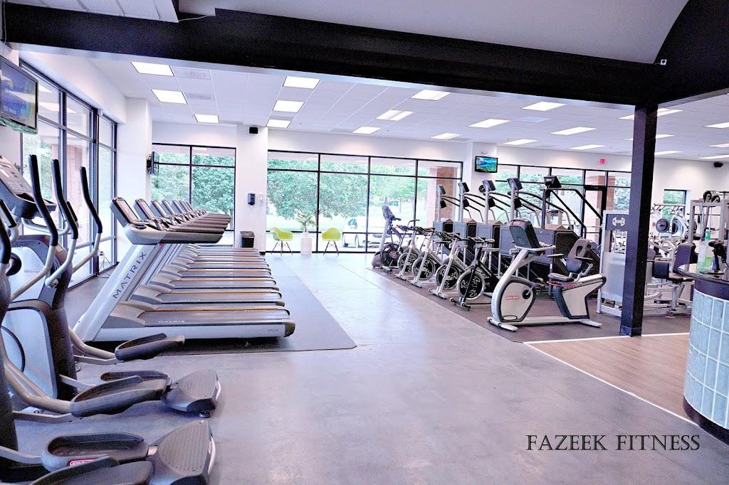 Fazeek Fitness - gym  | Photo 6 of 10 | Address: 1257 SW, MO-7, Blue Springs, MO 64014, USA | Phone: (816) 598-8333