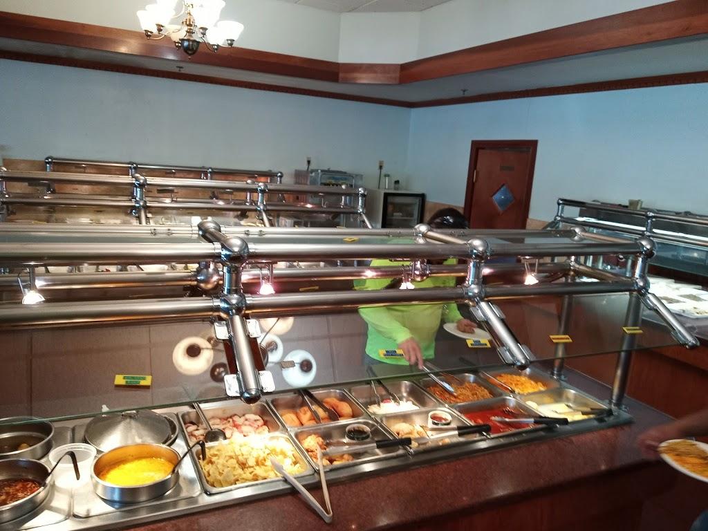 CHINESE NO.1 BUFFET - restaurant  | Photo 4 of 10 | Address: 1008 W Roosevelt Blvd, Monroe, NC 28110, USA | Phone: (704) 225-9100