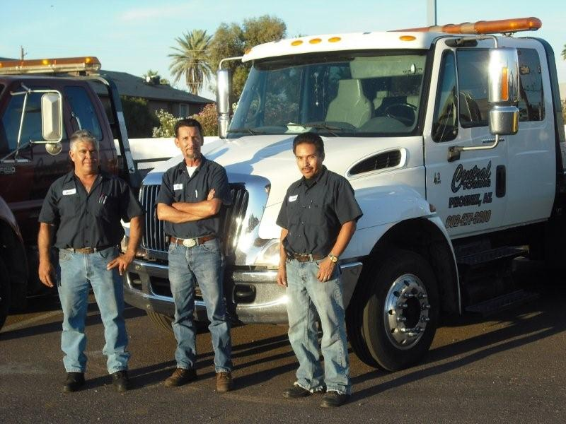 Mikes Tech Transmission - car repair  | Photo 8 of 10 | Address: 1304 E Indian School Rd, Phoenix, AZ 85014, USA | Phone: (602) 461-7172