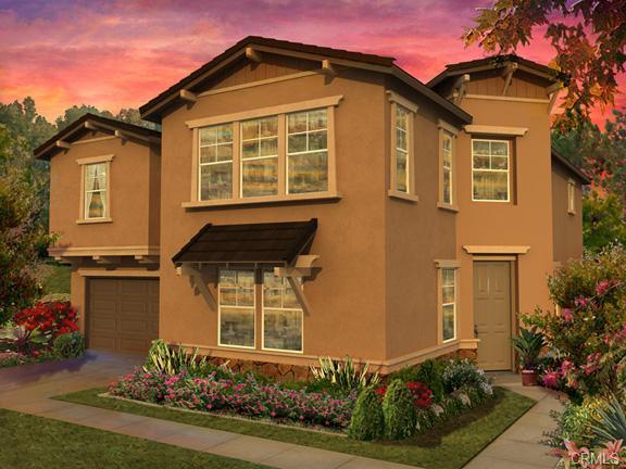 Esmeralda Nunez Century 21 King The Acevedo Team - real estate agency  | Photo 5 of 10 | Address: 8338 Day Creek Blvd Ste 102, Rancho Cucamonga, CA 91739, USA | Phone: (909) 758-4840
