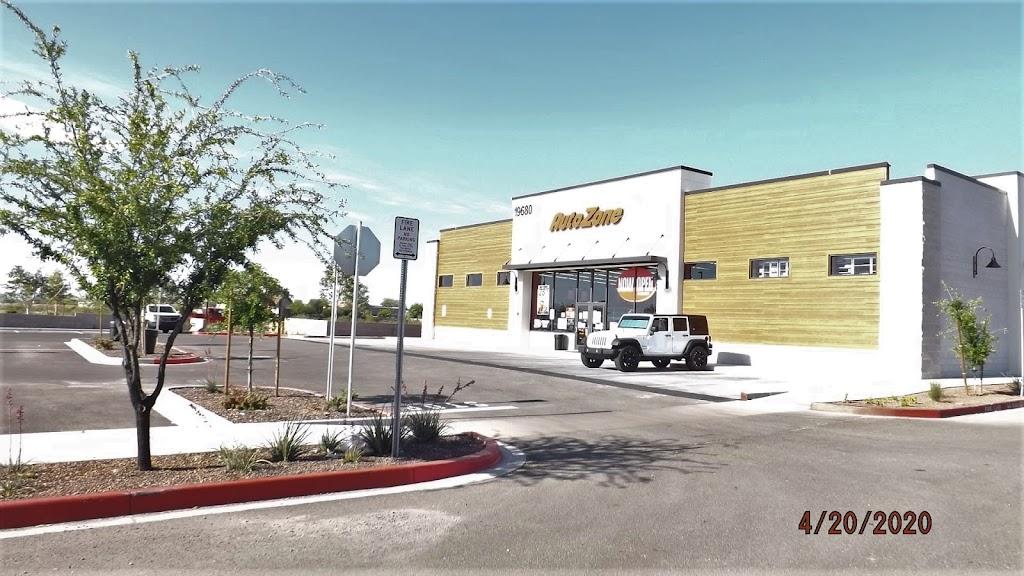 Brandon Evans Electric - electrician    Photo 7 of 10   Address: 26020 S Valencia Ave, Queen Creek, AZ 85142, USA   Phone: (480) 798-2338