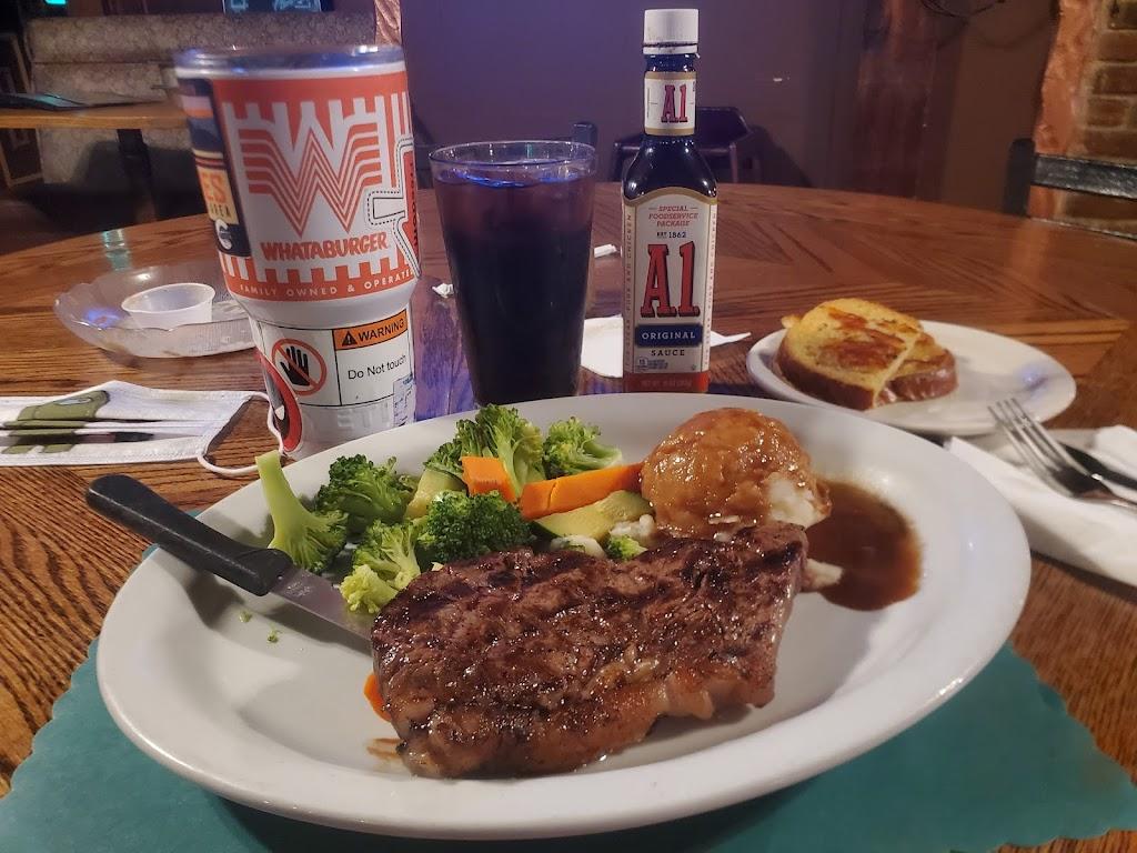 Ozzies Diner - restaurant  | Photo 4 of 10 | Address: 7780 E, Slauson Ave, Commerce, CA 90040, USA | Phone: (323) 477-1933
