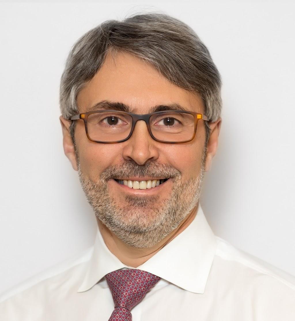 Victor Khlevnoy, DDS - dentist  | Photo 1 of 10 | Address: 11050 SE Powell Blvd Suite 378, Portland, OR 97266, USA | Phone: (503) 788-0405