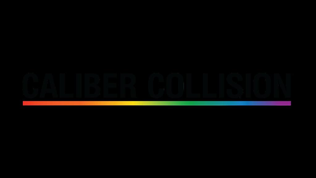 Caliber Collision - car repair  | Photo 1 of 3 | Address: 1612 El Camino Real, Redwood City, CA 94063, USA | Phone: (650) 365-3206
