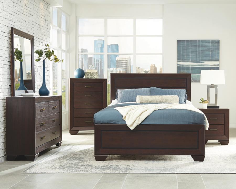 F&C Furniture DFW - furniture store  | Photo 10 of 10 | Address: 1300 S Polk St #267, Dallas, TX 75224, USA | Phone: (469) 888-0334
