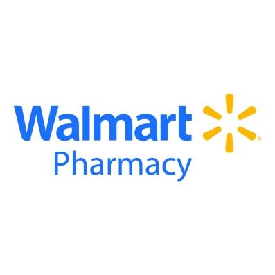 Walmart Pharmacy - pharmacy  | Photo 4 of 7 | Address: 34399 N Cave Creek Rd, Cave Creek, AZ 85331, USA | Phone: (480) 296-7410