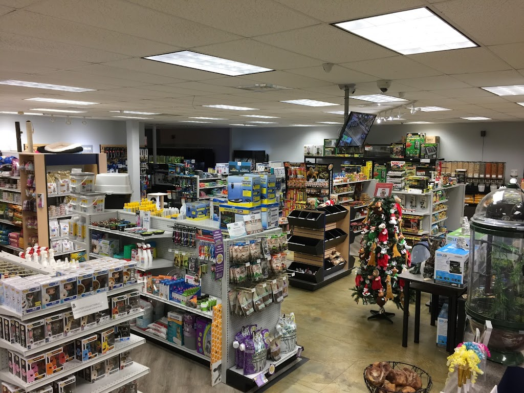 Pet Supplies Plus Town n Country - pet store  | Photo 2 of 10 | Address: 10055 W Hillsborough Ave, Tampa, FL 33615, USA | Phone: (813) 882-4494