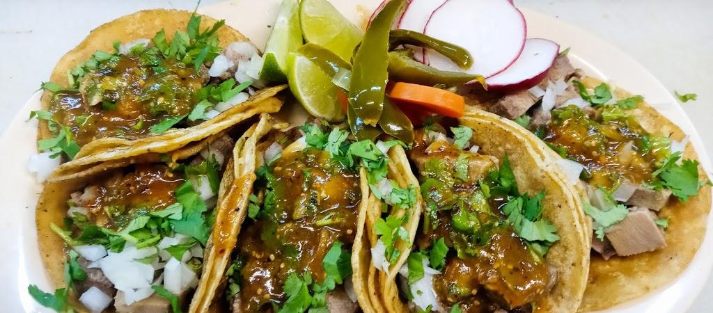 El Portal De Morelia - restaurant  | Photo 1 of 10 | Address: 3601 Foothill Blvd, Oakland, CA 94601, USA | Phone: (510) 395-2595