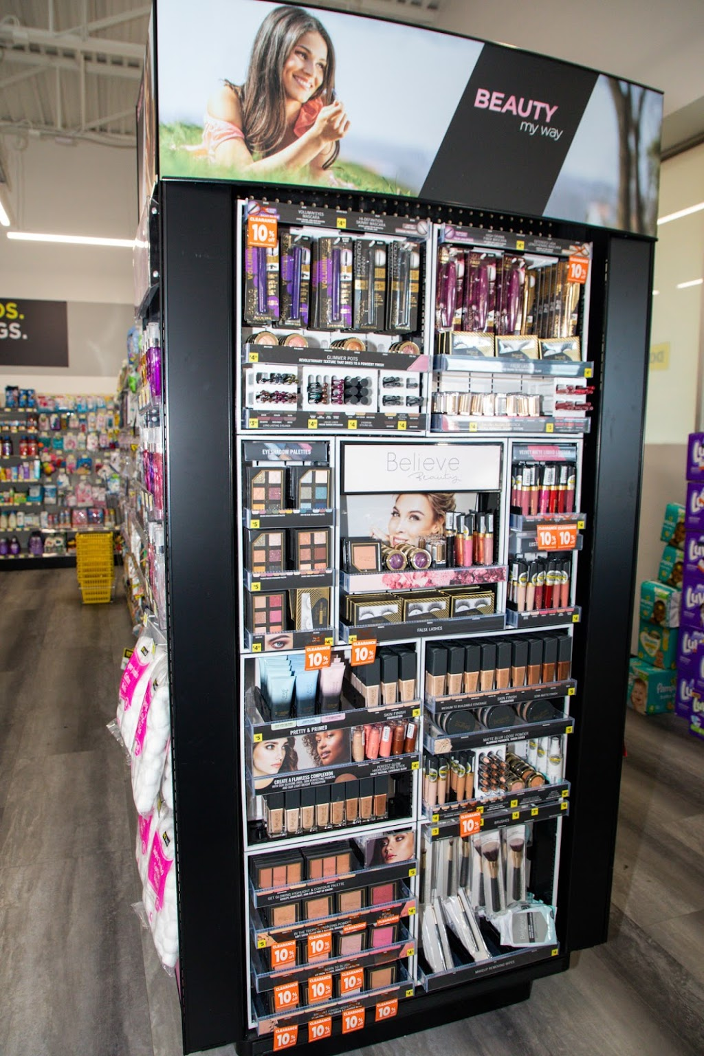 Dollar General - convenience store    Photo 3 of 10   Address: 3251 St, OH-51, Elmore, OH 43416, USA   Phone: (567) 236-0092