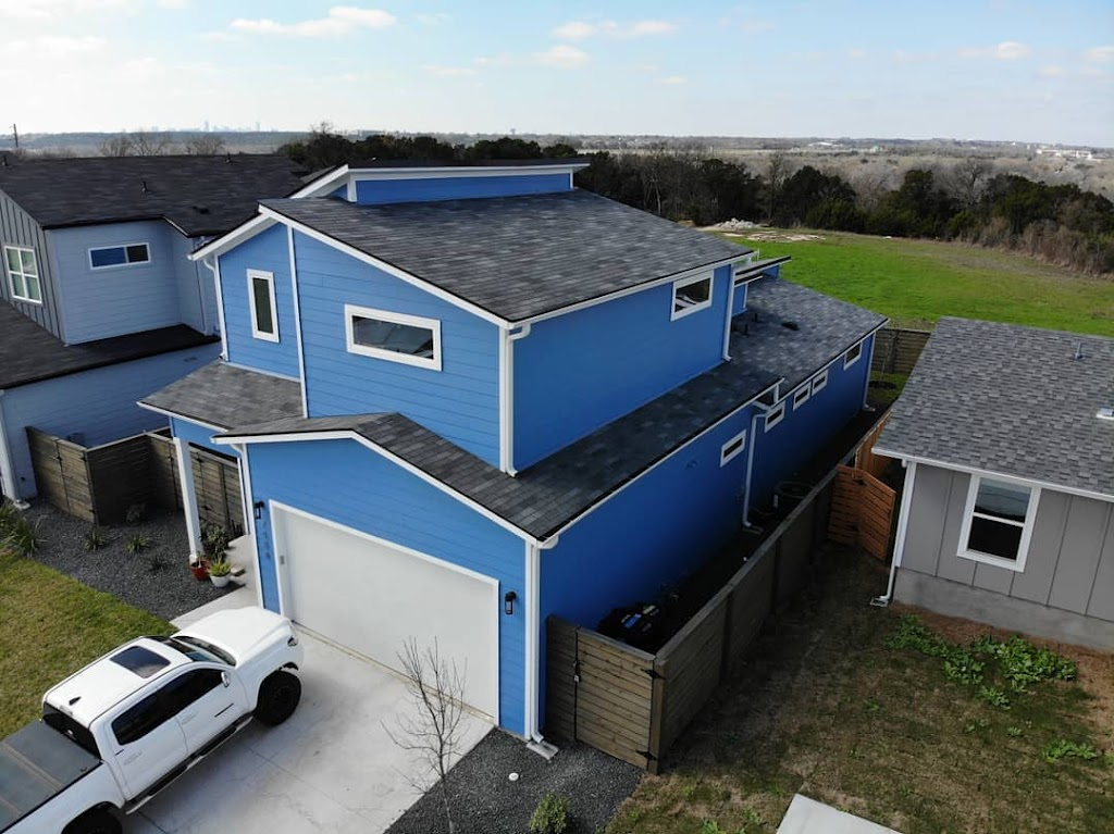 Educated Roofing Systems - roofing contractor  | Photo 4 of 7 | Address: 18297 Farm to Market 150 W, Driftwood, TX 78619, USA | Phone: (888) 884-9727