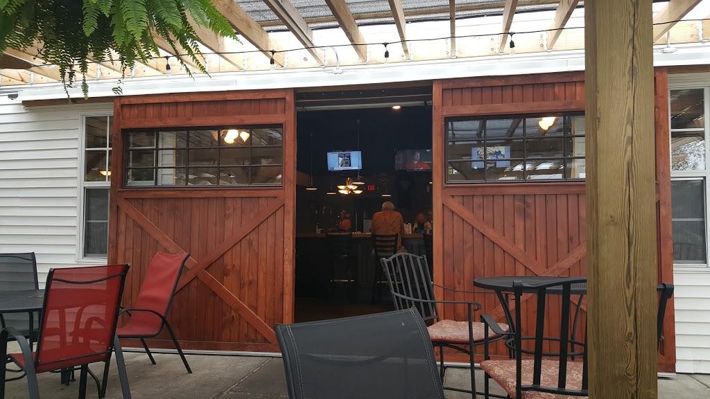 Mason Jar Tap & Grill - restaurant    Photo 6 of 10   Address: 8504 Secor Rd, Lambertville, MI 48144, USA   Phone: (734) 854-8737