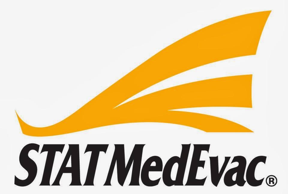 STAT MedEvac - health  | Photo 1 of 2 | Address: 10 Allegheny County Airport, West Mifflin, PA 15122, USA | Phone: (412) 460-3000