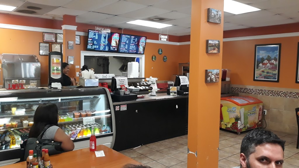 Taco Prado - restaurant  | Photo 6 of 10 | Address: 6912 Mableton Pkwy SE, Mableton, GA 30126, USA | Phone: (770) 693-3459
