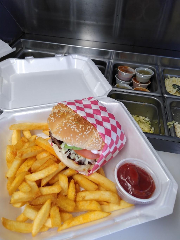 Tacos El Picacho - restaurant  | Photo 4 of 10 | Address: 18498 E 45th Pl, Denver, CO 80249, USA | Phone: (720) 629-0372